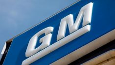 GM nombra al colombiano Santiago Chamorro como presidente de GM Suramérica