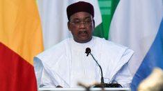 Al menos 70 soldados nigerinos mueren en un ataque a su cuartel