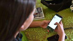 EE.UU. ofrecerá una línea telefónica directa para la prevención del suicidio