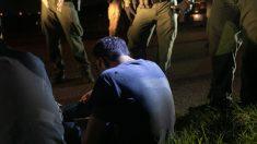Guatemalteco podría recibir cadena perpetua por cruzar inmigrantes a EE.UU. y causar una muerte