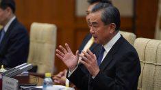 """Alto diplomático chino dice que acuerdo comercial EE.UU.-China """"traerá estabilidad al comercio mundial"""""""