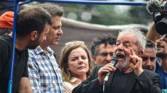 "Odebretch revela que Lula da Silva le pidió hacer en Cuba un proyecto ""con motivación ideológica"""