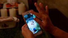 Florida registra su segunda muerte por vapeo mientras el número de enfermos sigue aumentando