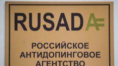 Doping: Sancionan a Rusia por 4 años sin Juegos Olímpicos ni grandes competencias internacionales