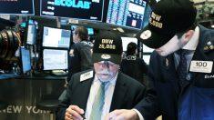 Multimillonarios advierten caída del mercado de valores si un demócrata gana en 2020, según experto