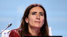 Cumbre Climática de la ONU cierra sin consensos mientras Estados principales rechazan propuestas