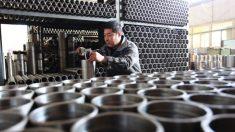 Beijing anuncia nuevas medidas para impulsar la industria privada mientras el sector se ven afectado