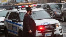Sospechosa por ataque antisemita en NY fue arrestada por asalto el día después de ser liberada