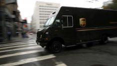 Identifican al conductor de UPS que murió durante el tiroteo en Florida, era su primer día de trabajo