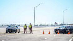 Sospechoso del tiroteo en la base naval de Pensacola era de nacionalidad saudí, dicen funcionarios