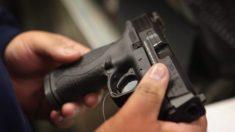 Corte Suprema atiende el primer caso importante sobre derecho de armas después de casi una década