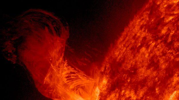 Orbitador Solar europeo se unirá a la Sonda Solar de la NASA