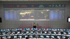 China construirá una estación de energía solar espacial con la ayuda de Caltech