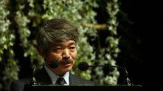 Muere el fundador de una ONG japonesa en un ataque en Afganistán