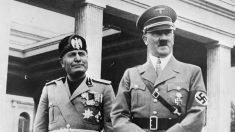 """¿Por favor podemos dejar de llamar """"fascista"""" a todo?"""