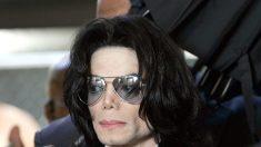 Los denunciantes que demandaron a Michael Jackson podrían tener otra oportunidad en la corte