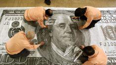 Banco Mundial: onda maciça de dívida ameaça engolir economias em desenvolvimento