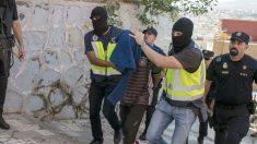 Marruecos y España desmantelan conjuntamente una célula del ISIS