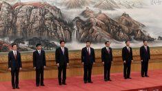 Los líderes del Partido Comunista deberían revelar sus activos para combatir la corrupción