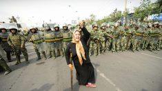 5 graves represiones a los derechos humanos ocurren ahora mismo, la más cruel es la menos conocida