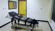 Corte de Apelaciones rechaza solicitud del Departamento de Justicia de reanudar ejecuciones