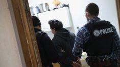 Inmigrante ilegal liberado en estado santuario de Colorado vuelve a ser arrestado por graves cargos