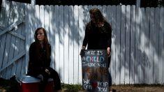Corte de Apelaciones bloquea la prohibición del aborto de 15 semanas en Mississippi