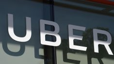 Uber vende su unidad de vehículos autónomos por USD 4000 millones