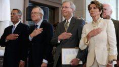 Proyecto de ley de autorización de defensa nacional se estanca a nivel del Senado y la Cámara