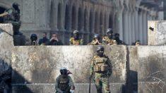 El régimen iraní habría matado a más de 1000 manifestantes, afirma Estados Unidos