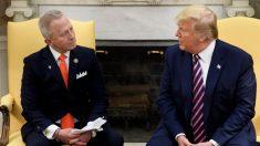 """Campaña Trump lanza la coalición """"Demócratas por Trump"""", dirigida a los demócratas descontentos"""