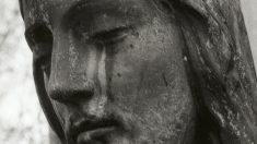 Teatro: Jesus Cristo censurado no Brasil