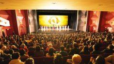 Shen Yun Performing Arts inicia su gira mundial 2020 en Estados Unidos