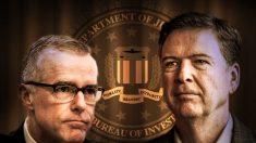 Informe de Horowitz y su testimonio condenan históricamente las acciones de vigilancia del FBI