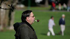 Expertos cuestionan la eficacia de nueva ley estatal que prohíbe fumar, señala activista