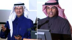 Arabia Saudita y Kuwait solucionan disputa de campos petroleros compartidos que beneficia a Chevron