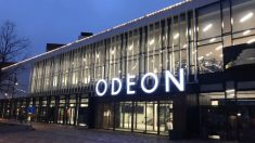 Teatro danés cancela actuación de Shen Yun, suscita denuncias de presión por parte del régimen chino