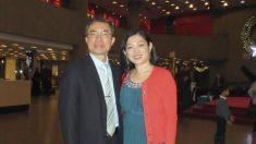 """Shen Yun """"nos recuerda quiénes somos"""", dice doctor"""