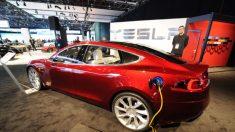Una coalición intenta detener nuevo acuerdo para extender el crédito fiscal para vehículos eléctricos