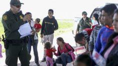 Gobierno de Donald Trump busca impedir que inmigrantes condenados obtengan asilo