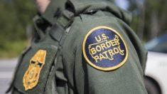 Patrulla Fronteriza de San Diego rescata a 22 inmigrantes ilegales en 24 horas