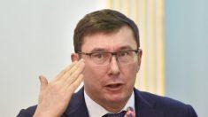 El exfiscal ucraniano dice que Yovanovitch le mintió al Congreso