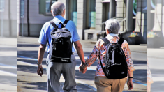 Una vida con significado se traduce en una vida más saludable, sugiere un nuevo estudio