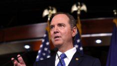 No se citará a Adam Schiff como testigo del impeachment en el Senado, dijo Graham