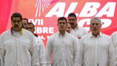 Díaz-Canel, Maduro e Ortega abrem cúpula que celebra 15 anos da Alba