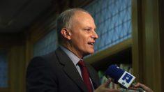 FMI pede que EUA, Brasil e Argentina dialoguem antes de aplicação de tarifas