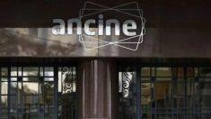 ANCINE: a verdadeira história por trás da retirada de cartazes e mudança no site