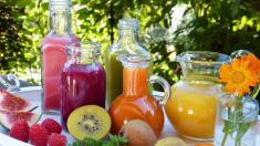 4 poderosos alimentos probióticos que crean un sistema inmunológico fuerte
