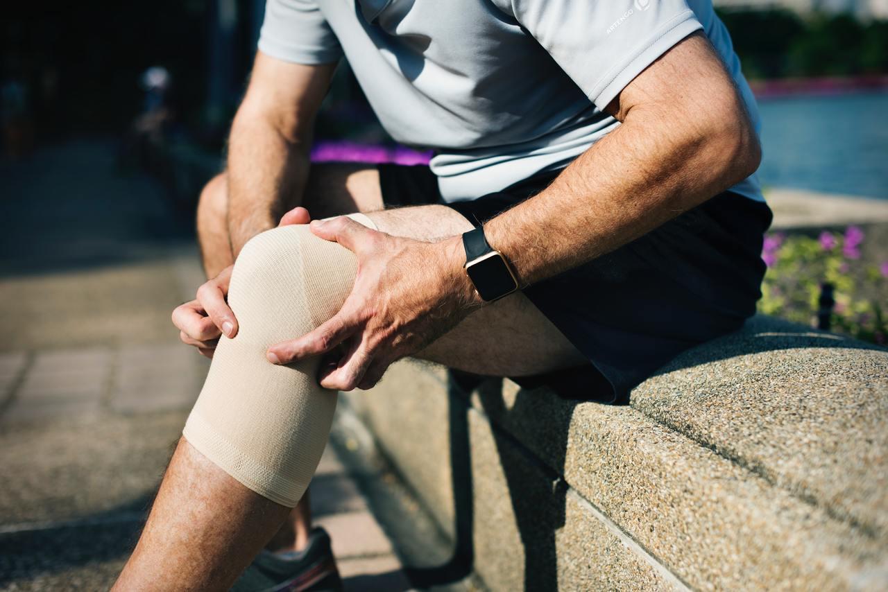 Periférica arterial piernas? ¿Qué la causa enfermedad en las