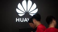 Embaixador chinês ameaça cancelar acordo comercial com Dinamarca se país não contratar Huawei